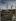 Opéra Bastille en construction, architecte Carlos Ott, Paris (XIIème arr.). 1988. Photographie de Felipe Ferré. Paris, musée Carnavalet.  © Felipe Ferré / Musée Carnavalet / Roger-Viollet