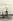 La Statue de la Liberté, sculpture de Frédéric Auguste Bartholdi (1834-1904). New York (Etats-Unis), vers 1940. © Alinari / Roger-Viollet