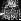 """Yvonne Ménard, animatrice de revues, dans le final du premier acte du spectacle """"Folies légères"""" des Folies-Bergère. Paris, 27 mars 1958. © Roger Berson / Roger-Viollet"""