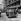 Visite du général De Gaulle. Besançon, 17 juin 1962. © Roger-Viollet