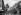 La rue Tronchet. Paris (VIIIème arr.), vers 1930. © Maurice-Louis Branger/Roger-Viollet