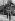 Africain à Montmartre, rue Lepic (Paris XVIIIème arr.), vers 1935. © Roger-Viollet