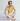 Twiggy (née en 1949), mannequin anglais, vers 1965.   © Roger-Viollet