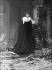 "Sarah Bernhardt (1844-1923), French stage actress in ""Gismonda"" by Victorien Sardou, par Nadar. © Roger-Viollet"