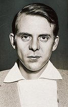December 5, 2007 (10 years ago) Death of Karlheinz Stockhausen (1928-2007), German composer and conductor