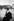 Marguerite Yourcenar (1903-1987), femme de lettres française. Paris, 1937. © Roger-Viollet