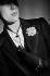 Bijoux Max Boinet (1898-1991), bijoutier français. Paris, avril 1939.  © Boris Lipnitzki/Roger-Viollet