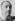 Le général Franco (1892-1975), homme d'Etat espagnol. © LAPI / Roger-Viollet