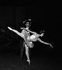 """Sleeping Beauty"". London ballets. Margot Fonteyn and Michael Somos. Paris Opera, October 1954. © Boris Lipnitzki / Roger-Viollet"