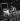 Usines Renault de Boulogne-Billancourt (Hauts-de-Seine). Atelier de fonderie, vers 1946-1948.    © Pierre Jahan/Roger-Viollet