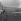 Mise en service de la prison de Fleury-Mérogis. Avril 1968. © Jacques Cuinières / Roger-Viollet