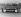 Graham Hill (1939-1975), pilote automobile britannique, au volant d'une Lotus Climax, modèle Aintree 200. Liverpool (Angleterre), 18 avril 1959. © TopFoto / Roger-Viollet