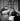 """""""Noces de sang"""", by Federico Garcia Lorca. Compagnie du Rideau de Paris. Paris, théâtre de l'Atelier, May 1938. © Boris Lipnitzki/Roger-Viollet"""