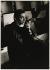 Gala de l'Union des Artistes, charity circus performed by artists. Serge Gainsbourg, 1972 or 1973. Photograph by Daniel Lebée (born in 1946). Paris, musée Carnavalet. © Daniel Lebée / Musée Carnavalet / Roger-Viollet