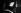 Maurice Ravel (1875-1937), compositeur français. Paris, vers 1930.  © Boris Lipnitzki/Roger-Viollet