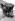 Abreuvoir pour chevaux. Paris, vers 1900.   © Albert Harlingue/Roger-Viollet