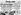 """Autriche. Première page du journal """"Paris-Soir"""" titrant sur l'Anschluss. 15 mars 1938.   © Roger-Viollet"""