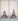 Album de la construction de la Tour Eiffel, 14 octobre-14 novembre 1888. Paris, musée Carnavalet. © Musée Carnavalet / Roger-Viollet