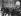 Indépendance de l'Irlande. Prisonniers recevant la visite de leurs proches dans la caserne de Richmond. Dublin (Irlande), 6 juin 1916. © TopFoto / Roger-Viollet