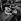 Ernest Hemingway (1899-1961), écrivain américain. Venise (Italie), 23 mars 1954. © Alinari/Roger-Viollet