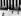 Banquet en l'honneur de Thomas Edison (1847-1931), inventeur américain, organisé par des industriels cinématographiques. De g. à dr. : Will Hays, sénateur américain, Thomas Edison, George Eastman, le sénateur Edwards, le Dr Lee de Forest et Adolph Ochs (éditeur du New York Times). Etats-Unis, 1930. © Ullstein Bild / Roger-Viollet