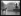 World War I. Ferdinand Foch (1851-1929), French Marshal, in front of the statue of Kléber. Strasbourg (France), on November 27, 1918. © Excelsior – L'Equipe/Roger-Viollet