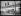 """Guerre d'Espagne (1936-1939). """"La Retirada"""". Le navire hôpital Maréchal Lyautey dans le port de Port-Vendres (Pyrénées-Orientales), 12 février 1939. Photographie Excelsior. © Excelsior - L'Equipe / Roger-Viollet"""