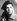Guerre 1939 - 1945. Charles Leslie Trevor, membre du groupe de commando spécialisé X-Troop, qui a aidé à prendre le pont de Pégase le jour du débarquement de Normandie (France), 6 juin 1944. © TopFoto / Roger-Viollet
