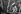 Raúl Castro coupant la canne à sucre. Cuba, 1970.    GLA-030-01   © Gilberto Ante / Roger-Viollet