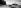 """The """"SS Macedonia"""" leaving the Suez Canal (Egypt). © Léon et Lévy/Roger-Viollet"""
