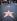 """Etoile de Michael Jackson (1958-2009), chanteur américain, sur le """"Walk of Fame"""" (promenade de la gloire). Los Angeles (Etats-Unis). © Iberfoto / Roger-Viollet"""