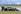 Ayrton Senna (1960-1994), coureur automobile brésilien, au volant d'une Lotus 97 T. Grand Prix du Brésil, 1985. © TopFoto / Roger-Viollet