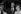 Mel Ferrer (1917-2008), acteur, réalisateur et producteur américain, et son épouse Audrey Hepburn (1929-1993), actrice britannique. Paris, 1965. © Noa / Roger-Viollet