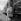 """""""Un mari à prix fixe"""", film by Claude de Givray. Roger Hanin and Anna Karina. France, 1963. © Alain Adler / Roger-Viollet"""