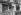 Révolution allemande. Karl Liebknecht (1871-1919), homme politique et révolutionnaire allemand, s'adressant à la foule devant le ministère de l'intérieur. Berlin, 1918. © Willy Römer / Ullstein Bild / Roger-Viollet