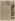 """Journal """"Ce Soir"""" du 22 août 1944. Papier imprimé, 1944. Musée du Général Leclerc de Hauteclocque et de la Libération de Paris, musée Jean Moulin. © Mémorial Leclerc - Musée Jean Moulin/Roger-Viollet"""