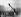 Guerre 1914-1918. Foule en liesse, place de la Concorde, à l'annonce de l'Armistice. Paris (VIIIe arr.), 11 novembre 1918. © Roger-Viollet