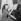 Jeanne Moreau (1928-2017), actrice et chanteuse française. France, vers 1950. © Gaston Paris / Roger-Viollet