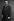 Giuseppe Verdi (1813-1901), Italian composer. © Roger-Viollet