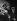 Fernand Léger (1881-1955), French painter. © Roger-Viollet