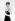 Audrey Hepburn (1929-1993), actrice britannique, mars 1960. © TopFoto / Roger-Viollet