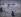 Claude Monet (1840-1926). Storm, off the coast of Belle-Ile, 1886. Paris, Musée d'Orsay. © Roger-Viollet