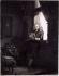 Harmenszoon Van Rijn Rembrandt (1606-1669). Jan Six (B 285 - 3ème état). Gravure, 1647. Musée des Beaux-Arts de la Ville de Paris, Petit Palais.  © Petit Palais/Roger-Viollet