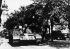 Printemps de Prague. Entrée des troupes du pacte de Varsovie en Tchécoslovaquie. Soldats des troupes occupantes. Prague, 26 août 1968. © Ullstein Bild / Roger-Viollet