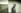 Yehudi Menuhin (1916-1999), violoniste et chef d'orchestre d'origine russe. Snape (Etats-Unis), 2 août 1992.  © Peter Macdiarmid / TopFoto / Roger-Viollet