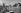 Deauville (Calvados). Le bassin des yachts. Années 1960.  © CAP / Roger-Viollet