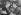 Débat télévisé entre John F. Kennedy (1917-1963) et Richard Nixon (1913-1994), hommes politiques américains. © TopFoto/Roger-Viollet