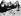 Le Dalaï-Lama répondant aux questions des représentants d'un comité international d'avocats lors de son exil en Inde. Inde, 14 novembre 1959. © Ullstein Bild/Roger-Viollet