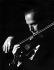 Yehudi Menuhin (1916-1999), violoniste et chef d'orchestre d'origine russe. © TopFoto / Roger-Viollet