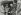 """Guerre d'Espagne (1936-1939). Cérémonie pour la restauration du drapeau rouge et jaune de la """"Junta de Defensa Nacional"""" (Conseil de défense nationale). De g. à dr. : Francisco Franco (1892-1972), général et homme d'Etat espagnol, Gonzalo Queipo de Llano (1875-1951), général espagnol, le cardinal Eustaquio Ilundáin y Esteban (1862-1937) et le général Martín Moreno. Espagne, 15 août 1936. © Iberfoto / Roger-Viollet"""